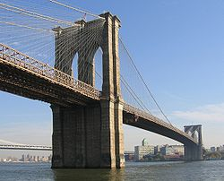 Brooklyn_Bridge small.jpg