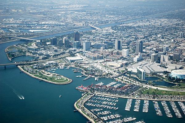 Cpa In Long Beach Ca